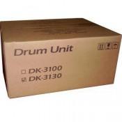 DK-3130 [2LV93043] Блок фотобарабана для...