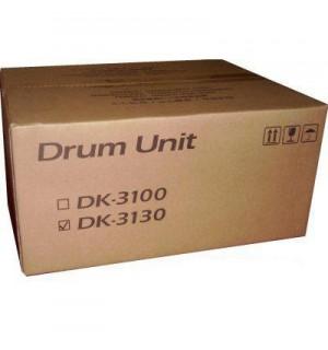 DK-3130 Блок фотобарабана для Kyocera FS-4100dn/ 4200dn/ 4300dn