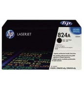 CB384A HP 824A Чёрный барабан для HP Col...