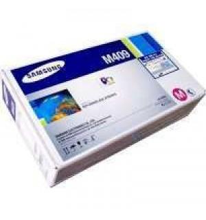 CLT-M409S Картриджи Samsung к цветным принтерам CLP-310/310N/315, МФУ CLX-3170/3170NF/3175/3175FN (1