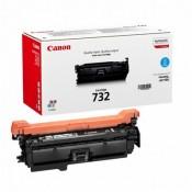 Canon Cartridge 732 Cyan [6262B002] Карт...