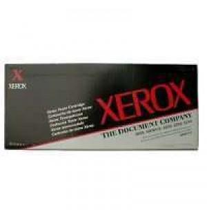 006R90170 Тонер-картридж для копира Xerox 5009/ 5309/ 5310