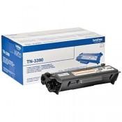 TN-3390 Картридж Brother для HL-6180DW/...
