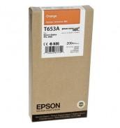 T653A / T653A00 Картридж для Epson Stylu...