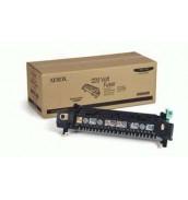 126K16468 / 126K16469 / 126K16467 / 126K30130 Модуль фьюзера (печь) на Xerox WC C118/ M118