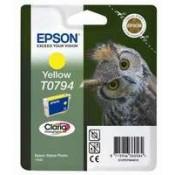 T0794 OEM Картридж для Epson Stylus Phot...