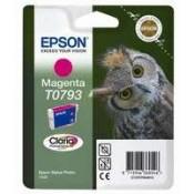 T0793 OEM Картридж для Epson Stylus Phot...