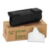 TK-50H [370QA0KX] Тонер-картридж для Kyocera FS-1900 (15 000 стр.)