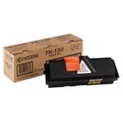 TK-130 [1T02HS0EU0] Тонер-картридж для K...