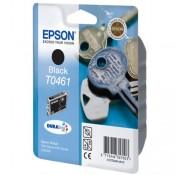 T0461 / T04614A OEM Картридж для Epson S...