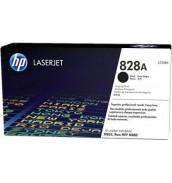 CF358A HP 828A Барабан Черный для HP color LaserJet Enterprise M855/ M880 (30000стр.)