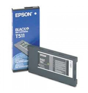 T511(2,3,4,5,6)011  Stylus Pro 10000/ 10600 Bk,C,M
