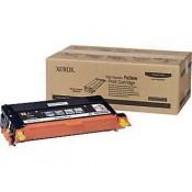113R00725 Тонер-картридж к Xerox Phaser...