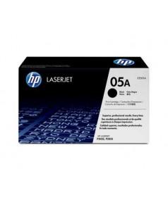 CE505A / CE505AC HP 05A Картридж для HP LJ P2030/ P2035/ P2050/ P2055 (2300 стр.)
