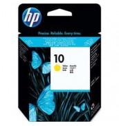 C4803A HP 10 Голова для HP business inkj...