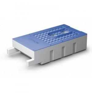 C13T619300 Емкость для отработанных чернил Maintenance Tank для Epson SC-T3000/ T5000/ T7000/ F6000/