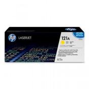 C9702A HP 121A Картридж для HP Color LJ...