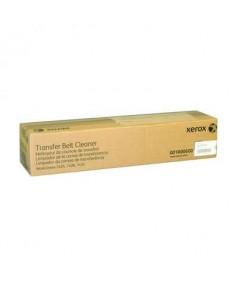 001R00600 Очистка ремня переноса XEROX WC 7425/ 7428/ 7435 (160К)