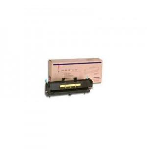 016199900 Фьюзер Xerox для Phaser 7300 (80К)