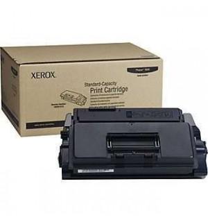 106R01370 Тонер-картридж для Xerox Phaser 3600 (7000 стр.)