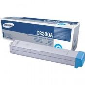 CLX-C8380A Картридж Samsung к цветным МФ...