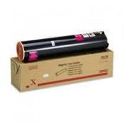 106R00654  Тонер-картридж пурпурный Phas...