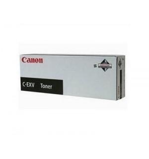 C-EXV38  [4791B002] Тонер-картридж для CANON  iR ADV4045i/4051i