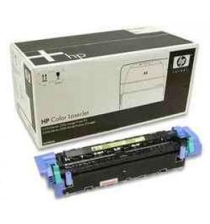 Q3985A Комплект термического закрепления (Fuser Assembly 220V) для НР Color LaserJet 5550/5550DN (150000стр.)