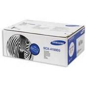 SCX-4100D3 Samsung Тонер-картридж...