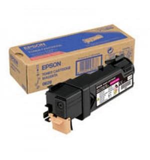 S050628 Тонер-картридж для Epson AL-C2900/CX29 -Magenta (2,500 стр.)