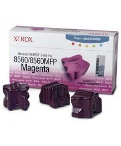108R00765 Чернила для цветного Xerox Phaser 8560 Magenta (3 по 1000 стр.)