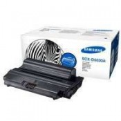 SCX-D5530A Samsung Тонер-картридж (4000...