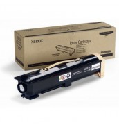106R01305 Тонер XEROX WCP 5225/5230/5225...