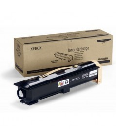 106R01305 Тонер XEROX WCP 5225/5230/5225A/5230A для WC 5222 не подходит (30000 стр.)
