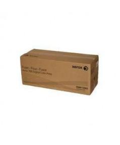 008R13065 Фьюзер XEROX 700/ XC 550/560  (200K)