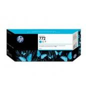 CN636A HP 772 Картридж для HP DJ Z5200,...