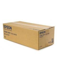 S053023 Блок термозакрепления изображения EPL-N255