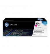 CB383A / CB383YC HP 824A Картридж для HP Color LJ CM6030/CM6030f /CM6040 MFP/CP6015dn /CP6015n/CP6015xh, Magenta (21000 стр.)