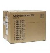 MK-3150 / 1702NX8NL0 Сервисный комплект Kyocera для M3040idn/M3540idn (300K)