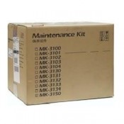 MK-3150 / 1702NX8NL0 Сервисный комплект...
