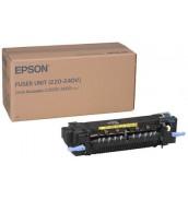 S053018 Блок термозакрепления (Fuser Unit) для Epson AcuLaser 2600N, C2600N (80000 стр.)