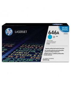 CF413X №410X Картридж увеличенной емкости, пурпурный для HP Color LaserJet Pro M452/477 (5000стр.)