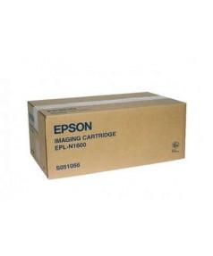 S051056 Картридж для Epson EPL- N1600 (8500 стр.)