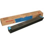 MX-23GTCA Тонер-картридж Sharp MX23GTCA...