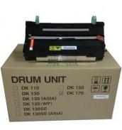 DK-170 [2LZ93060] Блок барабана для Kyoc...