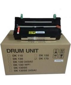 DK-170 [2LZ93060] Блок барабана для Kyocera FS-1035MFP/1135MFP, FS-1320D/1370DN Printers