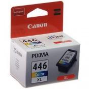 CL-446 [8285B001] Картридж CANON для PIX...