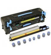 C9153A HP Комплект для обслуживания 220В для LJ 9000/ LJ9040/ LJ9050/ 9040mfp/ 9050mfp/ M9040mfp/ M9050mfp (350 000 стр.)