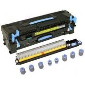 C9153A HP Комплект для обслуживания 220В...