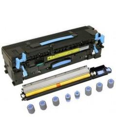 C9153A Комплект для обслуживания HP LaserJet 220 В для LJ 9000/ LJ9040/ LJ9050/ 9040mfp/ 9050mfp/ M9040mfp/ M9050mfp (350 000 стр.)
